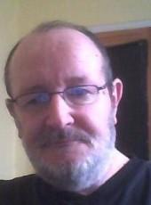 Alojz, 68, Slovak Republic, Gbely