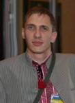 Олег, 36, Rivne
