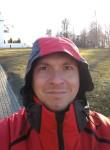 Ronald, 34  , Olenegorsk