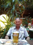 vladimir, 54  , Burgas