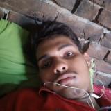 Rohit Kumar, 18  , Bansdih