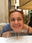 Svetlana, 56, Saint Petersburg