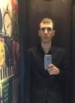 Vlad, 27, Krasnodar