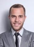 Leo, 24  , Gjilan