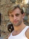 RUSLAN, 38  , Zheleznodorozhnyy (MO)