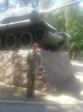 Vlad, 23, Ukraine, Kodyma