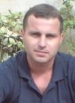 Mephisto, 39  , Prokhladnyy