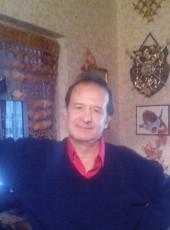 ALEKSEI, 51, Russia, Moscow