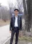 Dmitrits, 38  , Spassk-Dalniy
