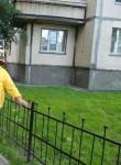tatyana, 61  , Kovylkino