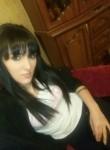 Nanul, 28  , Yerevan