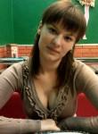Yuliya, 25  , Tsimlyansk