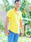 Nikhil, 18, New Delhi