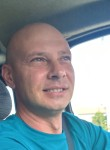 Serhei, 41  , Vicenza