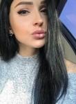 Evgeniya, 28  , Hadsund