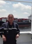 Bobo, 65  , Vladivostok
