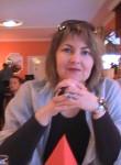 Delen, 53  , Ukrainka