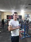 Nikolay, 27, Tashkent
