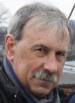roma, 58  , Kaliningrad