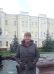 Elizavveta, 58  , Omsk