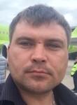 Aleksandr, 37  , Zaraysk