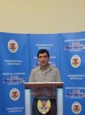 Vahe Ghazaryan, 38, Georgia, Tbilisi