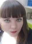 Elena, 36  , Kremenchuk