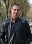 Vlad, 23  , Krasnodar