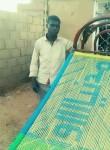 عاصم, 30  , Khartoum