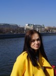 Lena ch , 30  , Voronezh