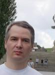 Maxim, 40  , Volgograd