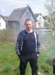Sergey, 39  , Brest