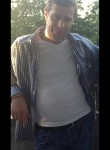 Vitaliy, 43, Podolsk