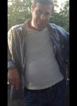 Vitaliy, 44  , Moscow