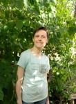 Elena, 42, Zhytomyr
