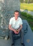 aleksey, 39, Yekaterinburg
