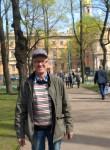 Evgeniy, 62  , Syktyvkar