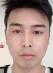 yaoweijie, 32  , Hangzhou