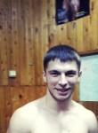 Artur, 21  , Pristen