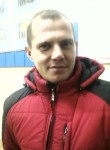 Mikhail, 39  , Ljubim