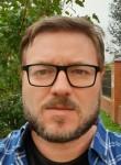 Alex, 41  , Simferopol