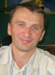 Pupsik, 39  , Romny