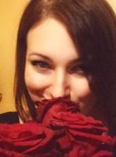 Ilina, 36, Russia, Moscow