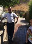 khalid, 48  , As Sulaymaniyah