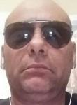 Sam, 52  , Adelaide