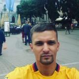 kirill, 29  , Czestochowa