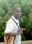 wilba, 25  , N Djamena