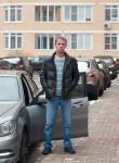 Andrey, 44, Podolsk