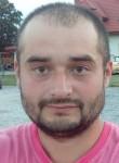 Orest, 32  , Rozhyshche