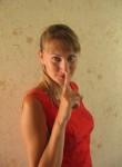 Alisa, 40, Mariupol